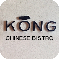Kong Chinese Bistro