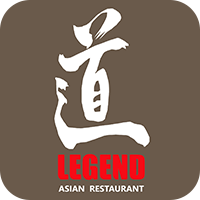 Legend Asian Restaurant