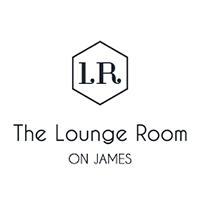 The Lounge Room On James