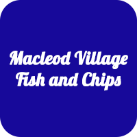 Macleod Village Fish and Chips