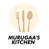 Murugaas Kitchen