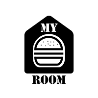 My Burger Room