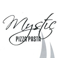 Mystic Pizza and Pasta