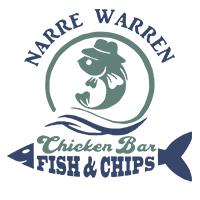 Narre Warren Fish and Chips