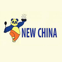 New China (Bendigo City)