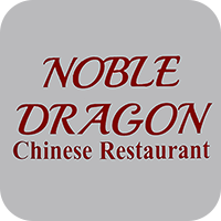 Noble Dragon Chinese Restaurant