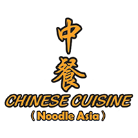 Chinese Cuisine - Noodle Asia