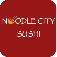 Noodle City Sushi