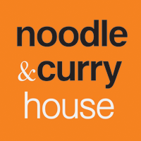Noodle and Curry House