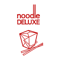Noodle Deluxe