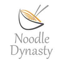 Noodle Dynasty