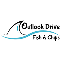 Outlook Drive Fish and Chips