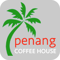 Penang Coffee House