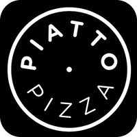Piatto Woodfire Pizza Pasta