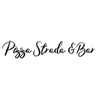 Pizza Strada & Bar
