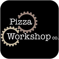 Pizza Workshop Co