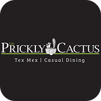 The Prickly Cactus