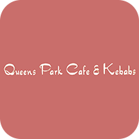 Queens Park Cafe And Kebabs