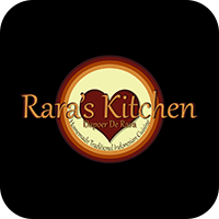 Raras Kitchen