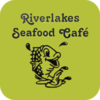 Riverlakes Seafood Cafe