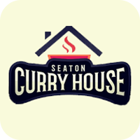 Seaton Curry House