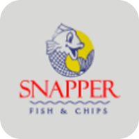 Snappers Fish & Chips