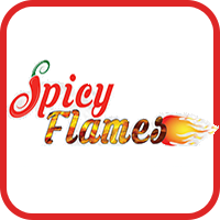 Spicy Flames (Dandenong)