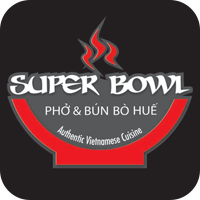 Super Bowl Pho & Bun Bo Hue