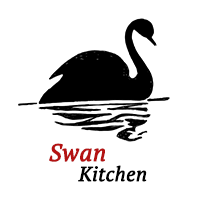 Swan Kitchen