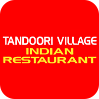 Tandoori Village