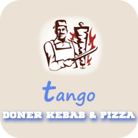 Tango Kebab and Pizza