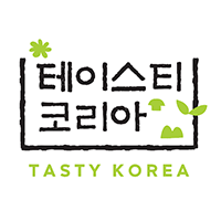 Tasty Korea