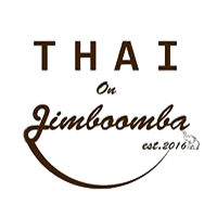 Thai on Jimboomba