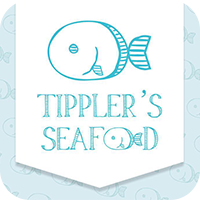 Tipplers Seafood