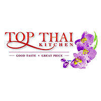 Top Thai Kitchen (Ballarat)