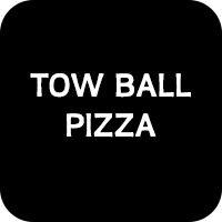 Tow Ball Pizza