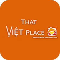 That Viet Place