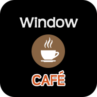 Window Cafe