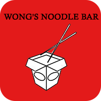 Wongs Noodle Bar