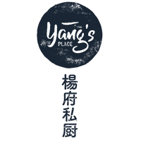 Yangs Place