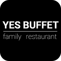 Yes Buffet (Montrose)