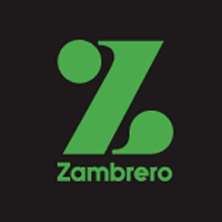 Zambrero (Orange)