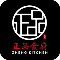 Zhengpin Kitchen
